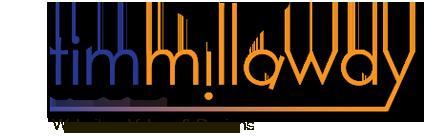 Tim Millaway
